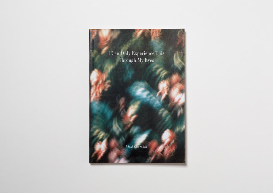VickiChurchillBook-0001.jpg