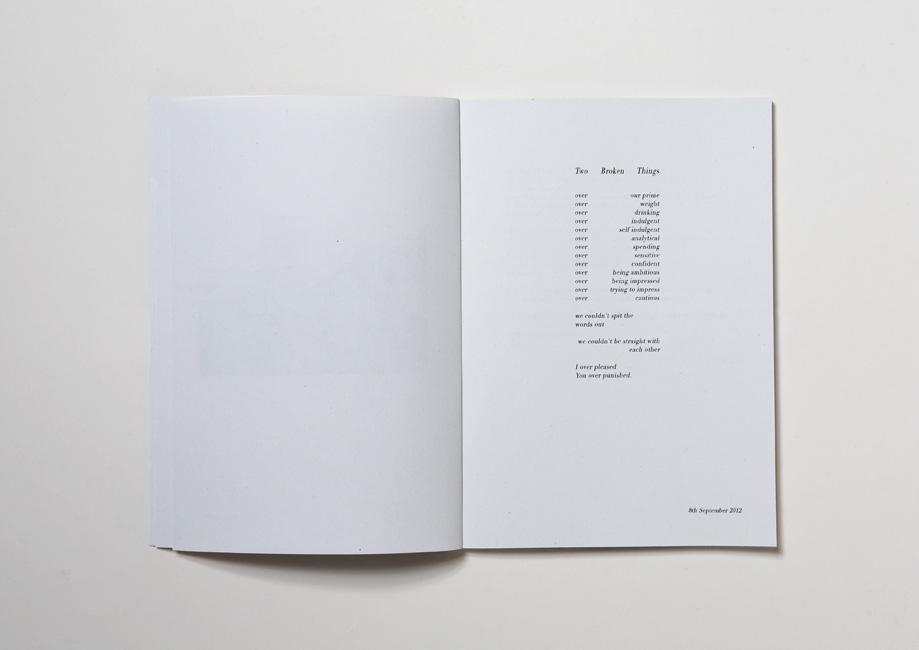 VickiChurchillBook-0004.jpg