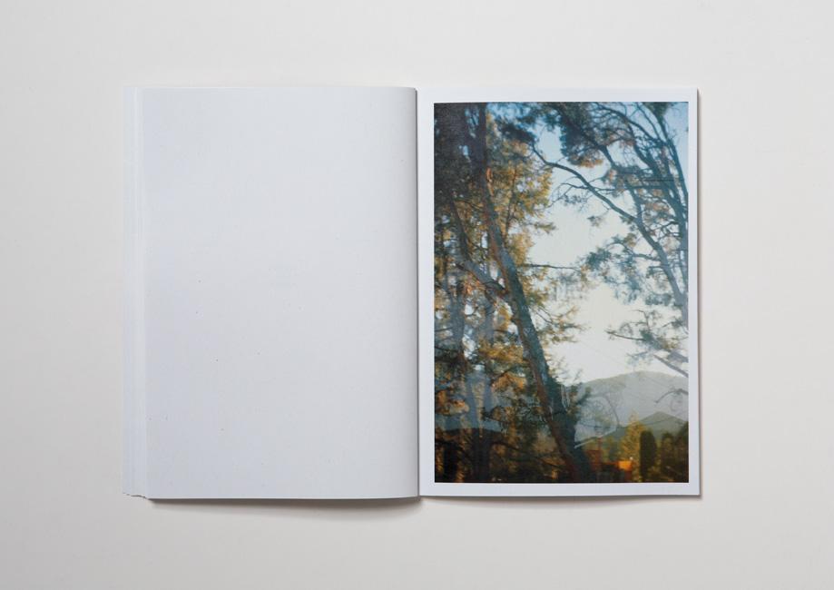 VickiChurchillBook-0021.jpg