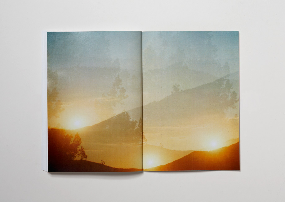 VickiChurchillBook-0027.jpg