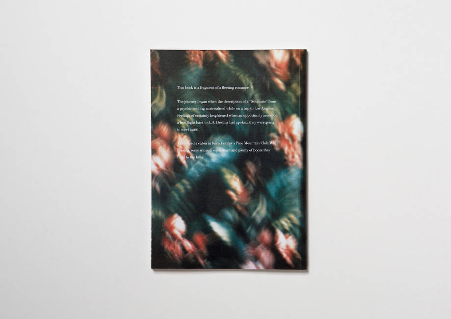 VickiChurchillBook-0034.jpg