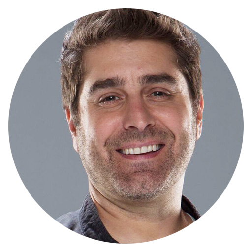 Tory_Belleci.jpg