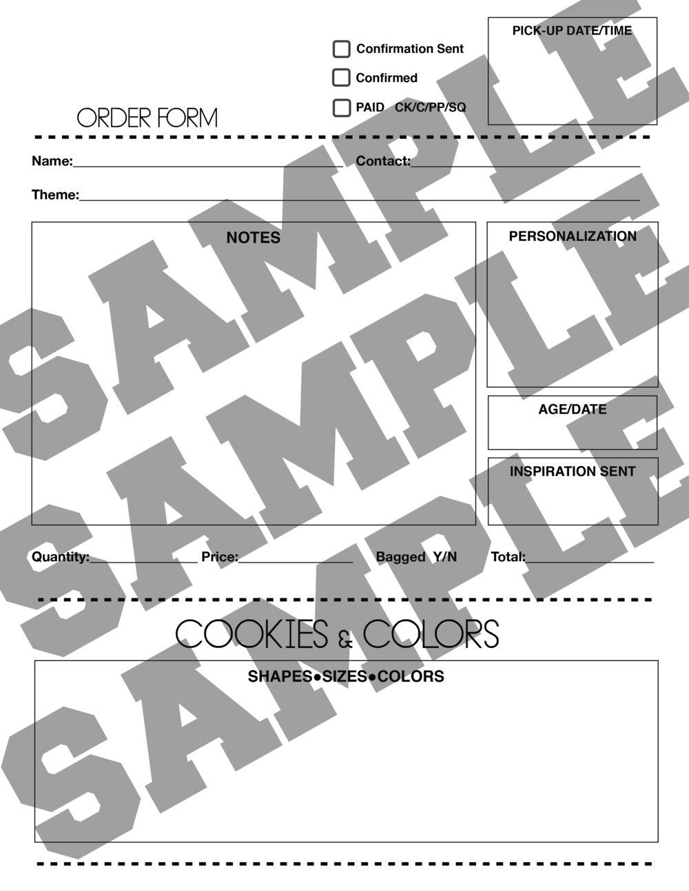 CookiesInColorOrderFormNOLOGOSAMPLE.jpg