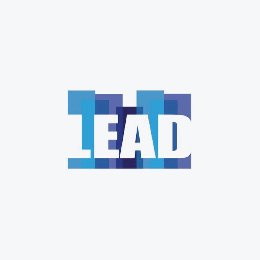 Partner-logos-02.jpg