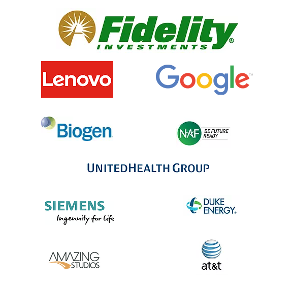 sponsors logo page.PNG