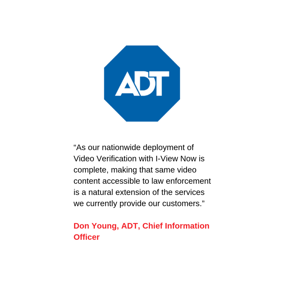 I-View Now - ADT quote 1500x1500.png