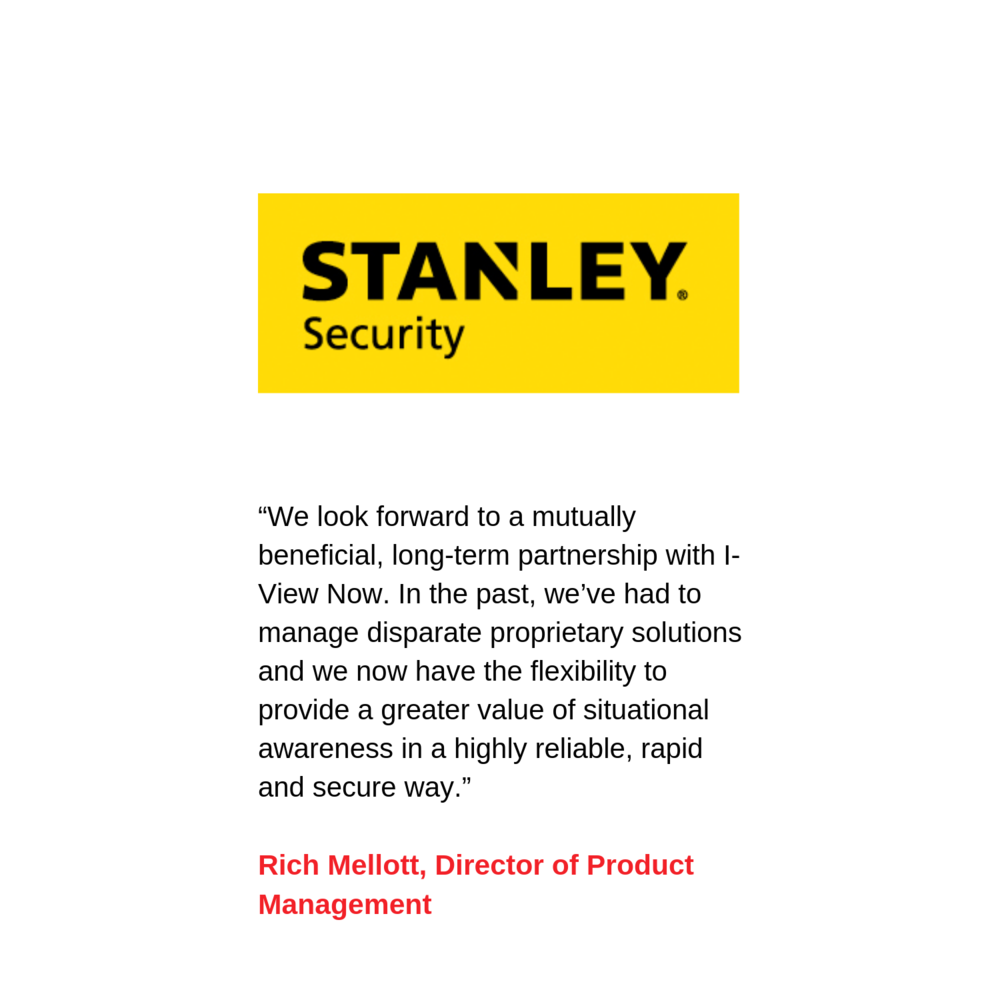 I-View Now - Stanley Security quote 1500x1500.png