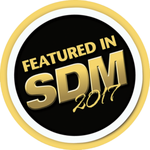 Click image to read about OmniView in SDM