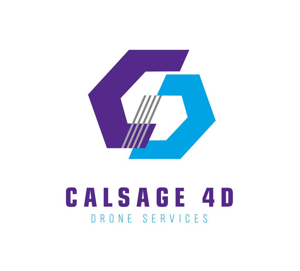 Calsage 4D Logo Concepts_1-04x.jpg