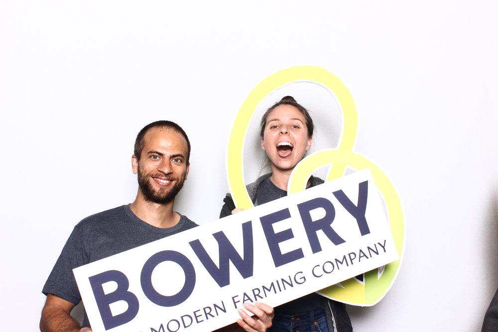 Bowery Farming Singles_008.jpg