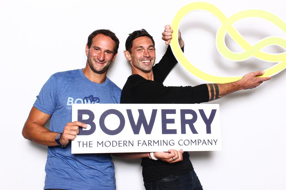Bowery Farming Singles_017.jpg