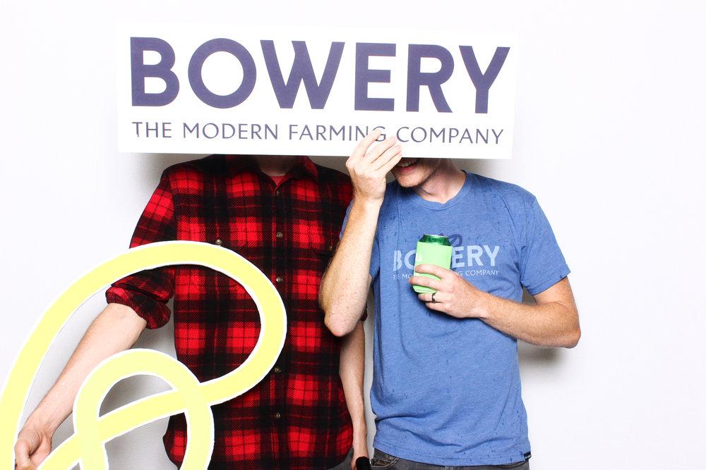 Bowery Farming Singles_028.jpg