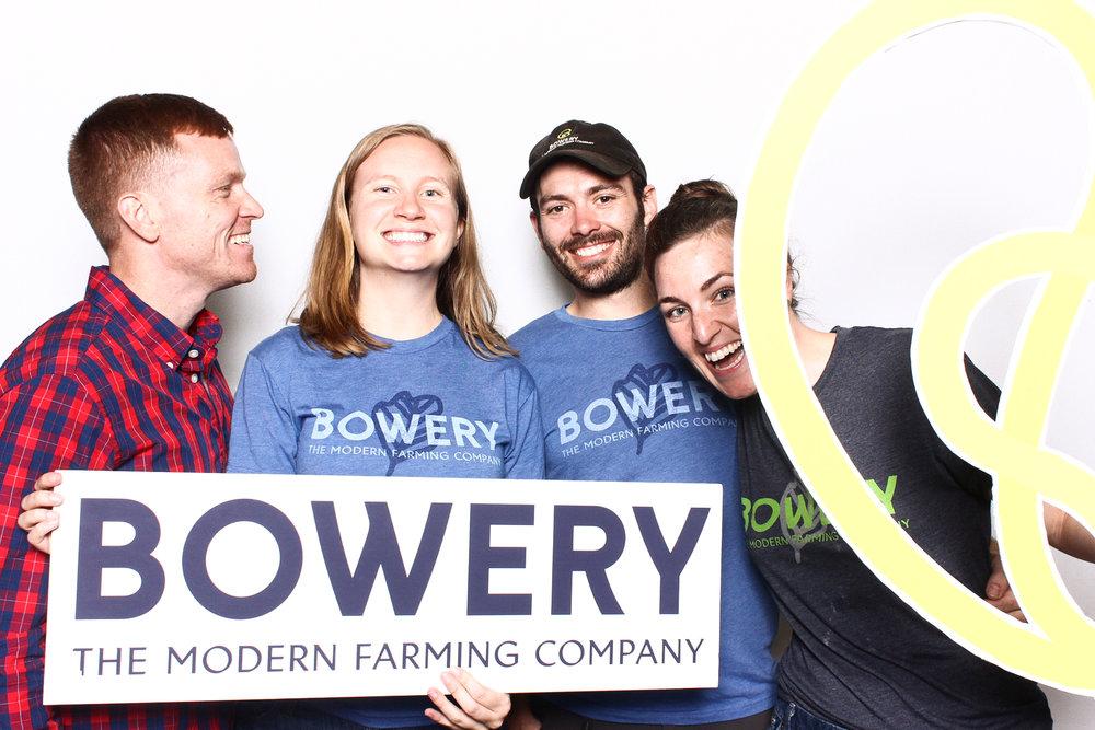 Bowery Farming Singles_046.jpg