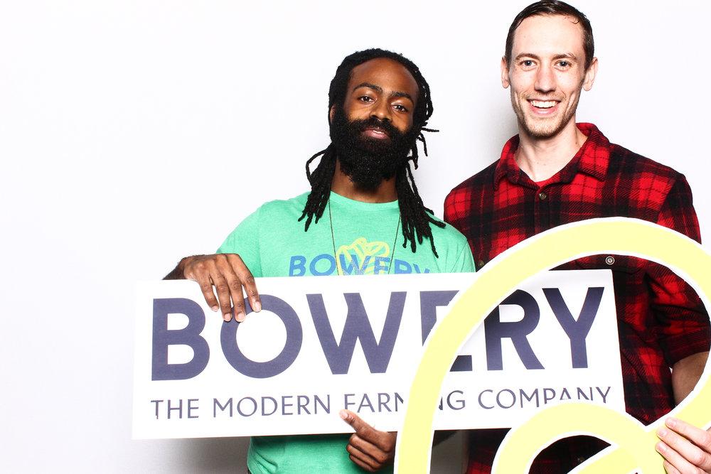 Bowery Farming Singles_078.jpg