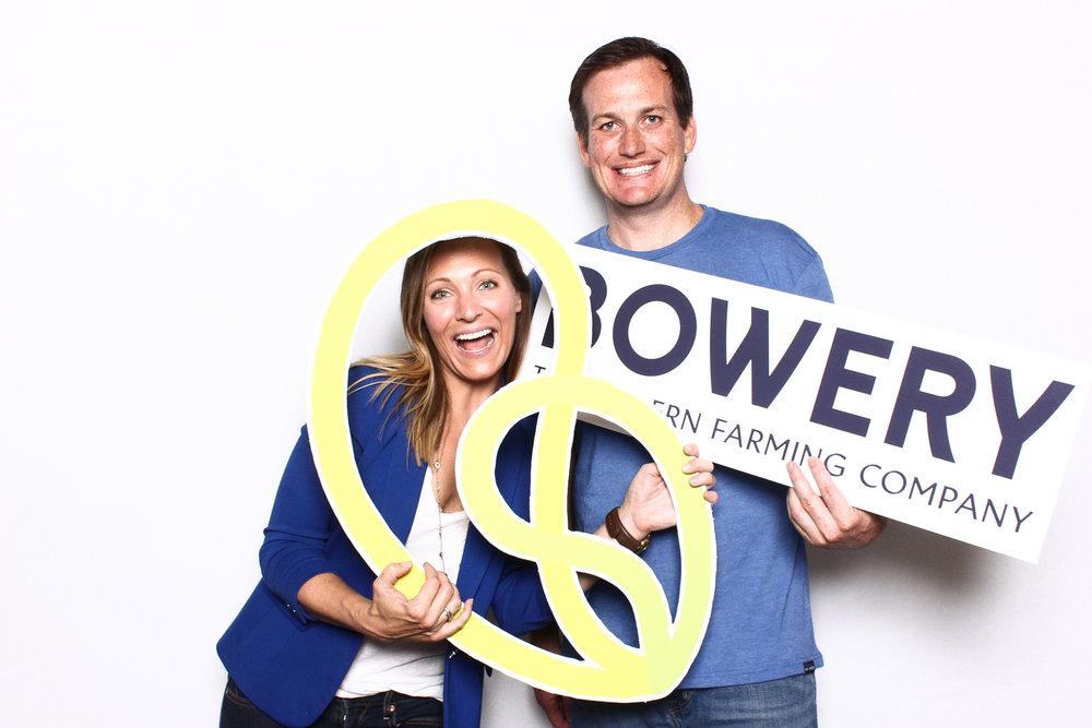 Bowery Farming Singles_081.jpg