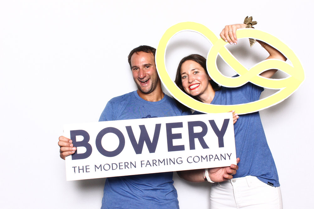 Bowery Farming Singles_103.jpg