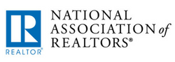 National+Association+of+Realtors.png