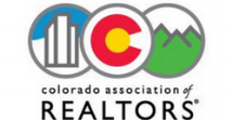 Colorado+Association+of+Realtors.png