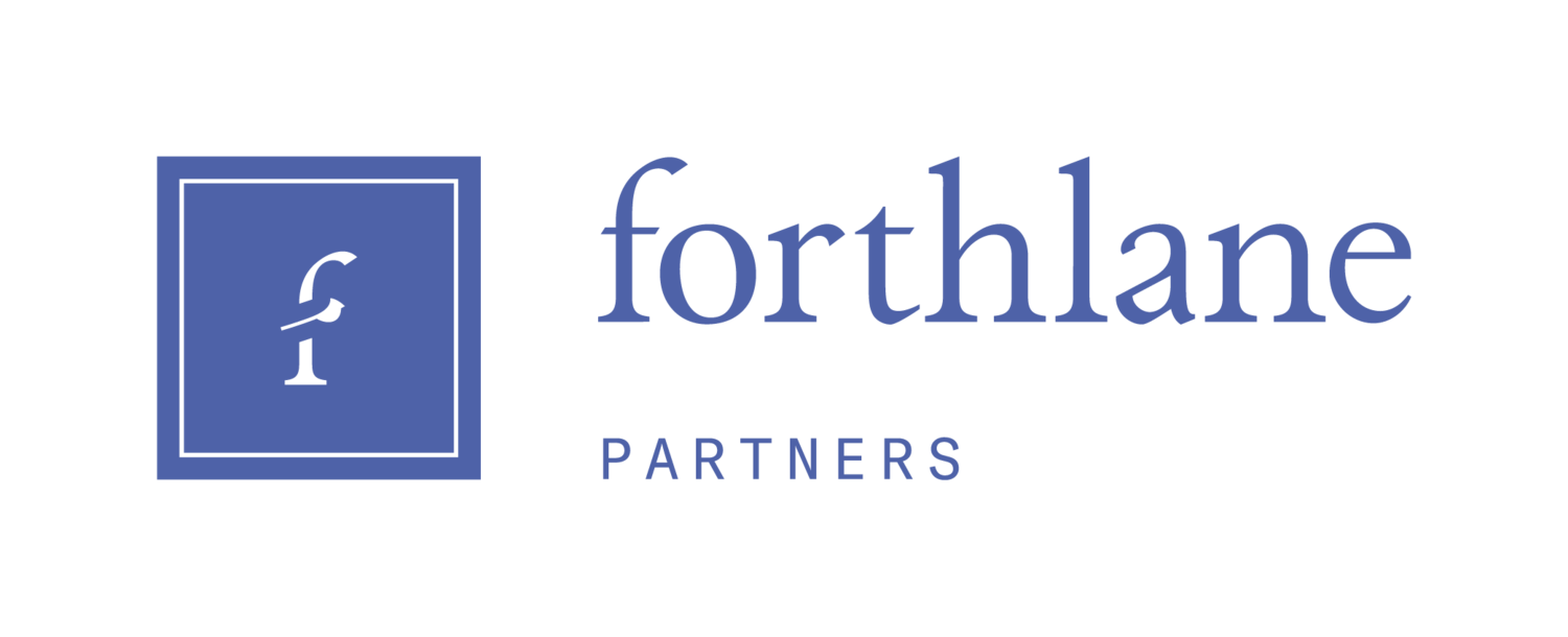 Forthlane Partners