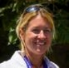 Tricia Blocher - US JWNT, Jr. girls, and collegiate women's, and Row West coach.