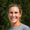 Erin Cafaro Mackenzie - Two-time Olympic gold medalist, U23 and World Champion.
