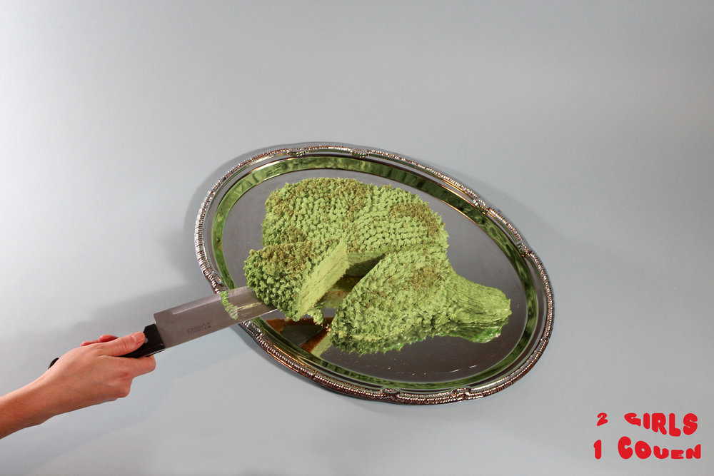 weed cake small.jpg