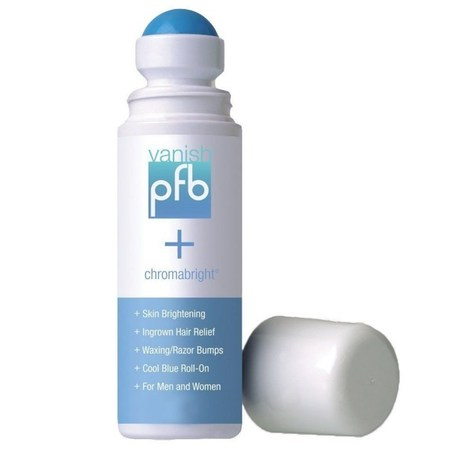 Roll-On Facial Peel - amazing exfoliator