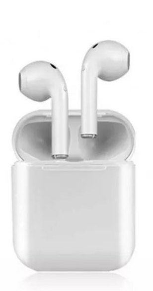 wireless headphones pods
