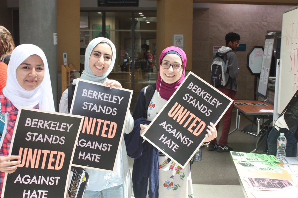 berkeley city college (1).jpg
