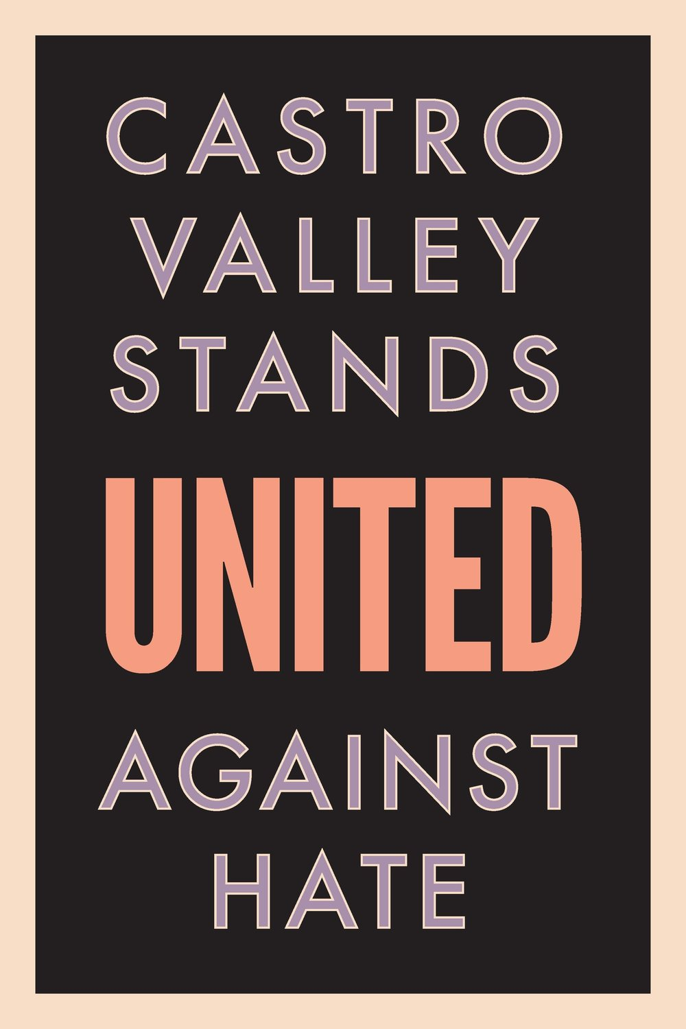 CastroValleyUnited_19x12.5.jpg