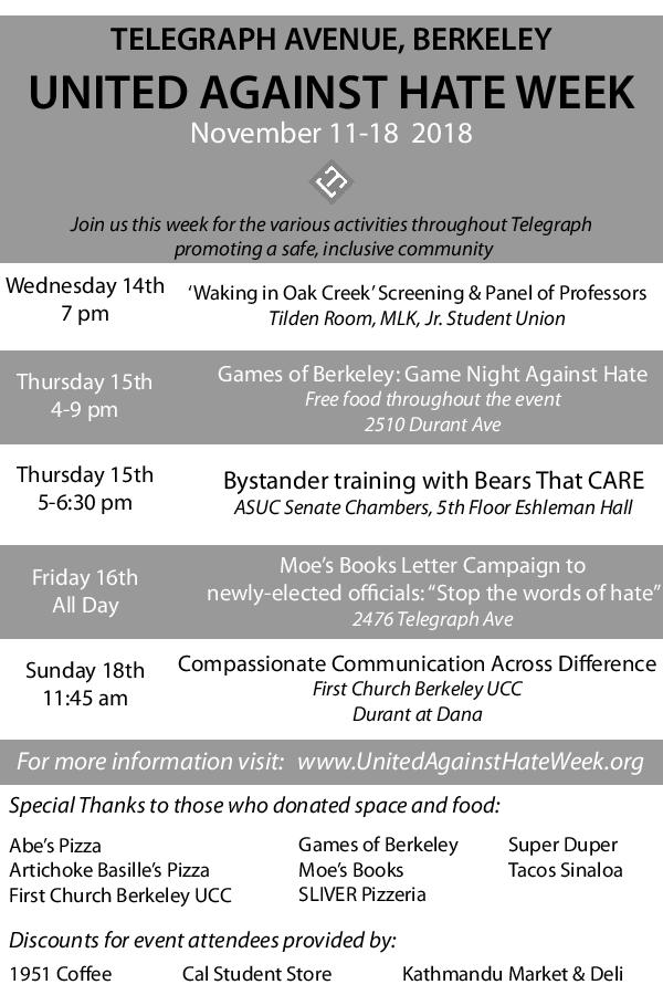 Against Hate Week postcard-page-001.jpg