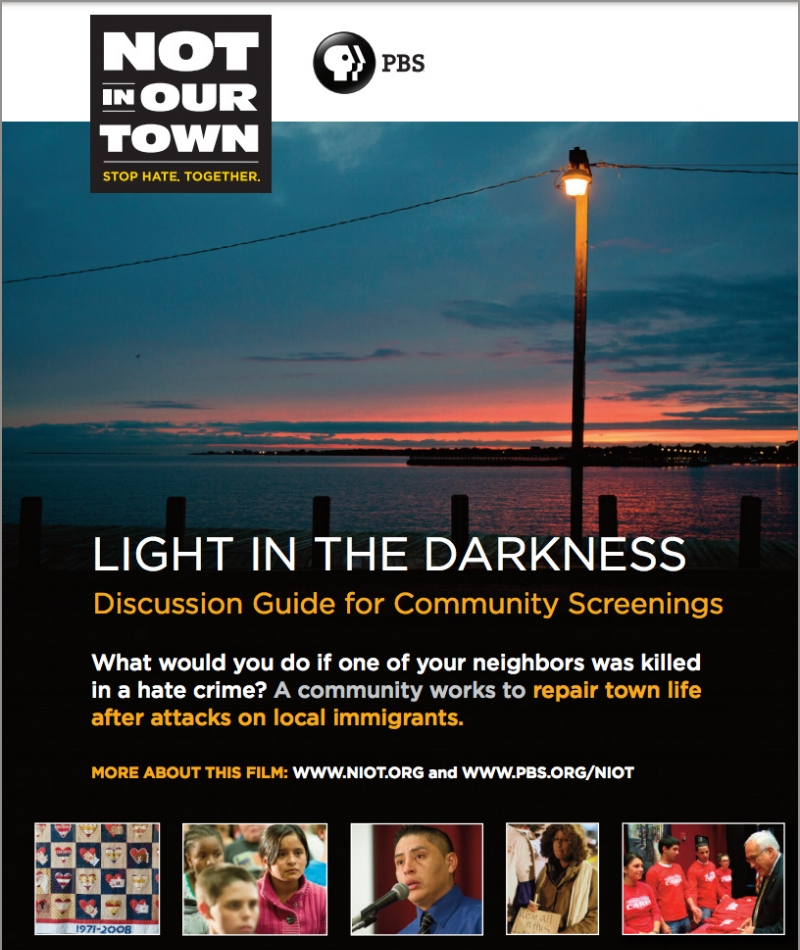 light-in-the-darkness-community-guide-cover.jpg