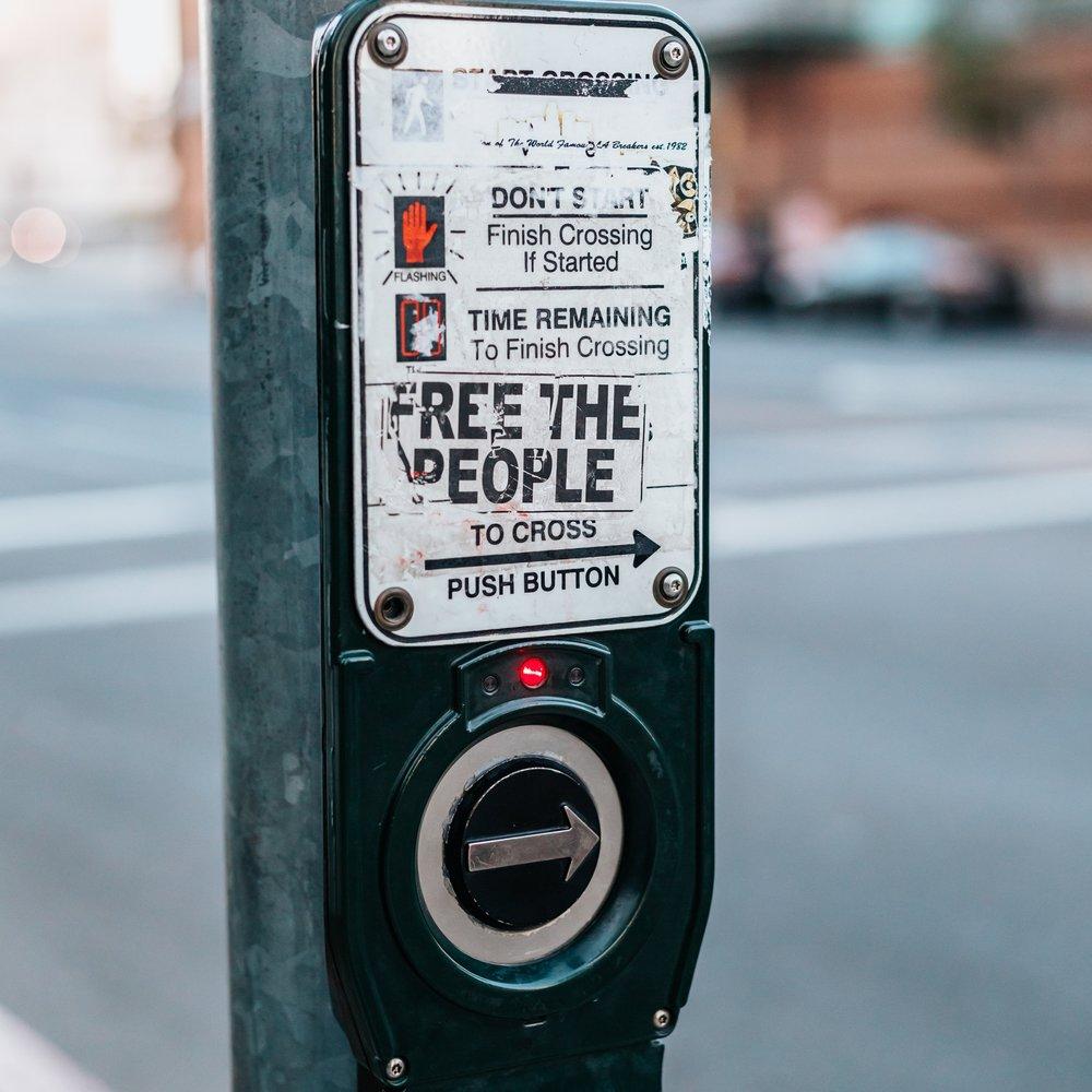 free-the-people.jpg