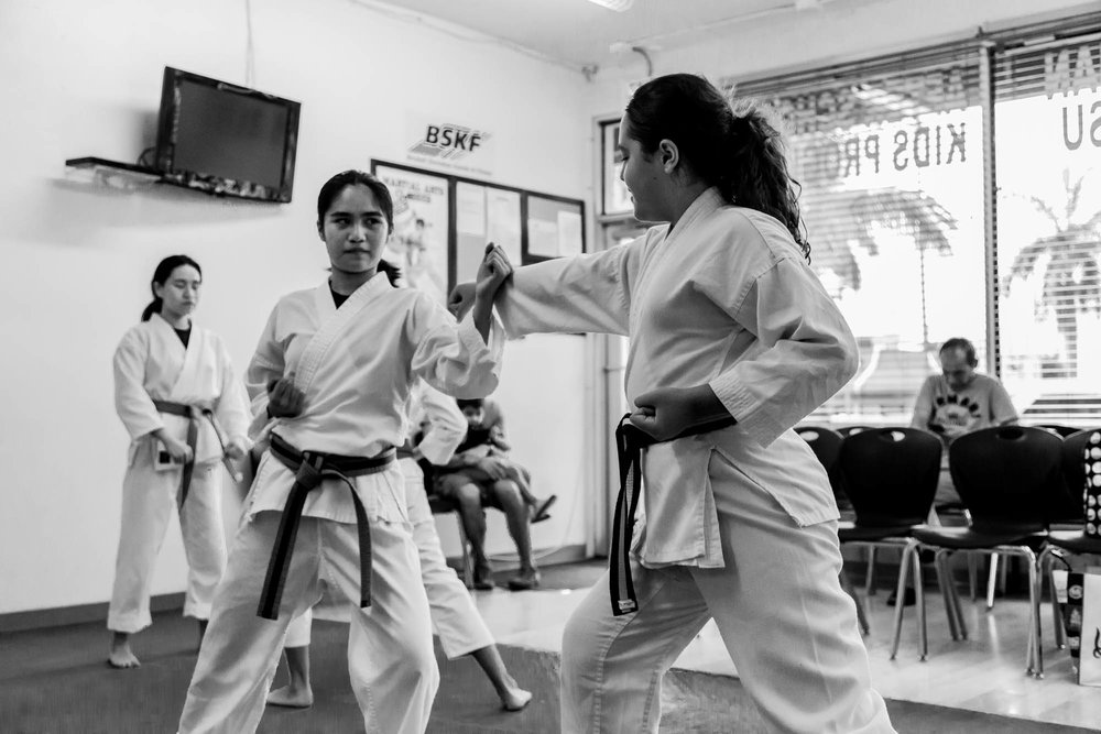 180906_Stock_Karate_4254_AnthonyMoreira.jpg