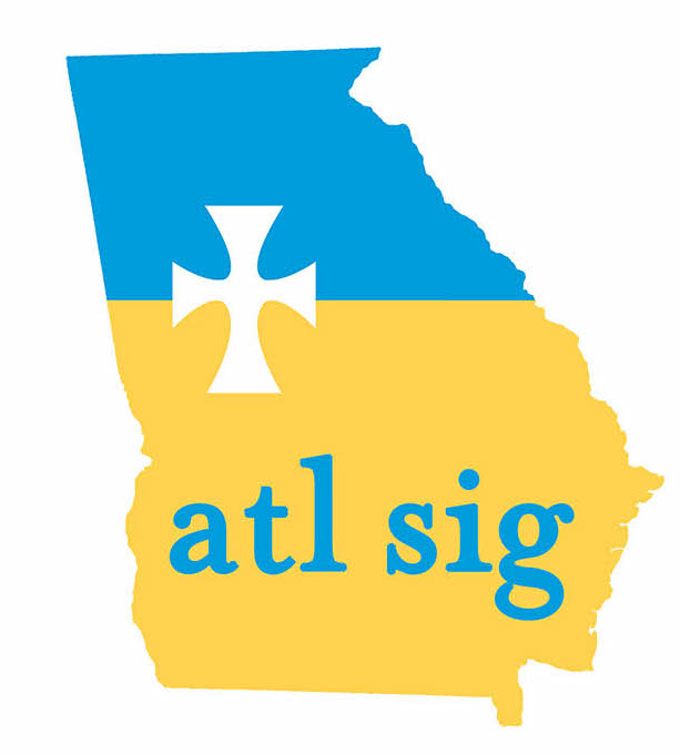 Atlanta Alumni Chapter of Sigma Chi