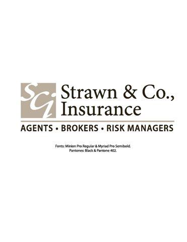 Strawn & Co.jpg