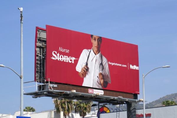 nurse stoner medmen billboard.jpg