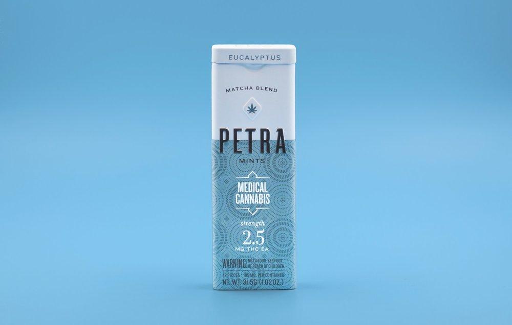 01_Packaging_Design_Petra_Mints_Eucalyptus_Blue.jpg