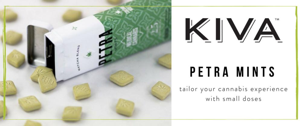 Kiva-Petra-Mints-Micro-Dose-at-Solful.png