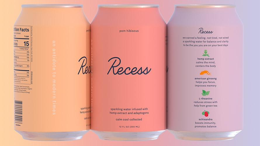 recess-cans-back-890-2018 (1).jpg