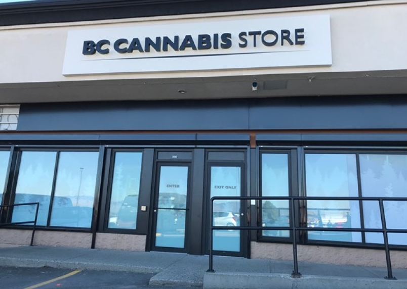 the-b-c-cannabis-store-in-kamloops-is-located-in-the-columbia-place-shopping-centre-photo-tereza-v.jpg