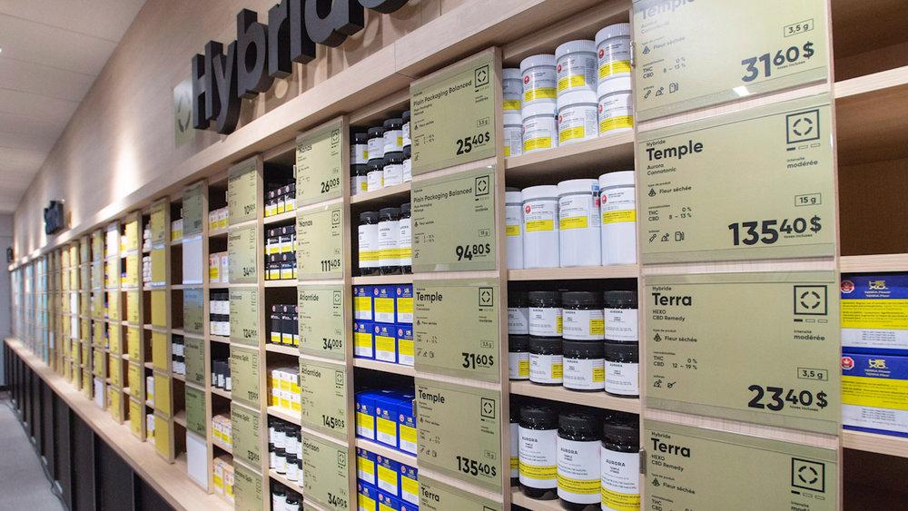 n_Cannabis-Que-Stores20181016T1700.jpg