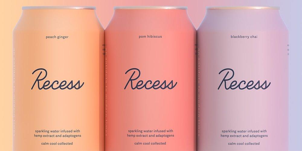 recess-cbd-cans-PAGE-2018.jpg