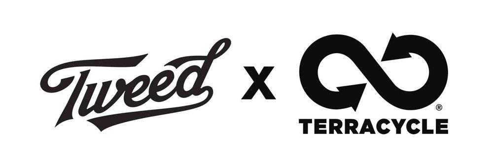 Tweed_Terracycle_logos_Crop.jpg