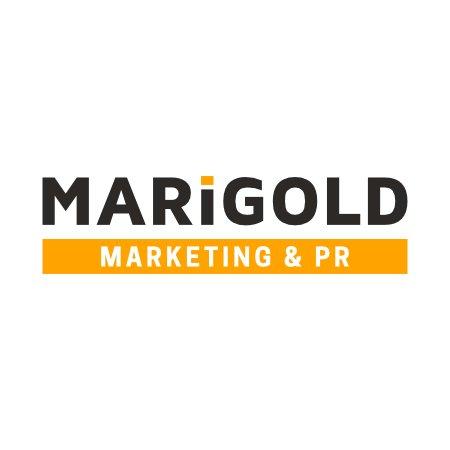 MariGold marketing & pr - Location: Oakville, OntarioClients/Partnerships: VIVO, Modern Leaf, Culture Rising, DHydra Technologies, HelloMD, CanndoraMarigold is an award-winning brand development, communications, PR/media relations and content agency.marigoldpr.com