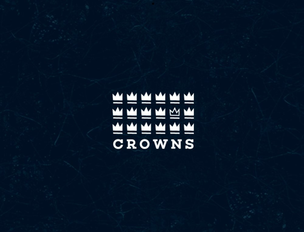Crowns agency - Location: Toronto, OntarioPartnerships: Cannabis Compliance Inc.Crowns is a cannabis advertising agency with experience in agency, startup, and ad tech. Focusing on data, creativity, agility, compliance, collaboration and conscience.crowns.agency