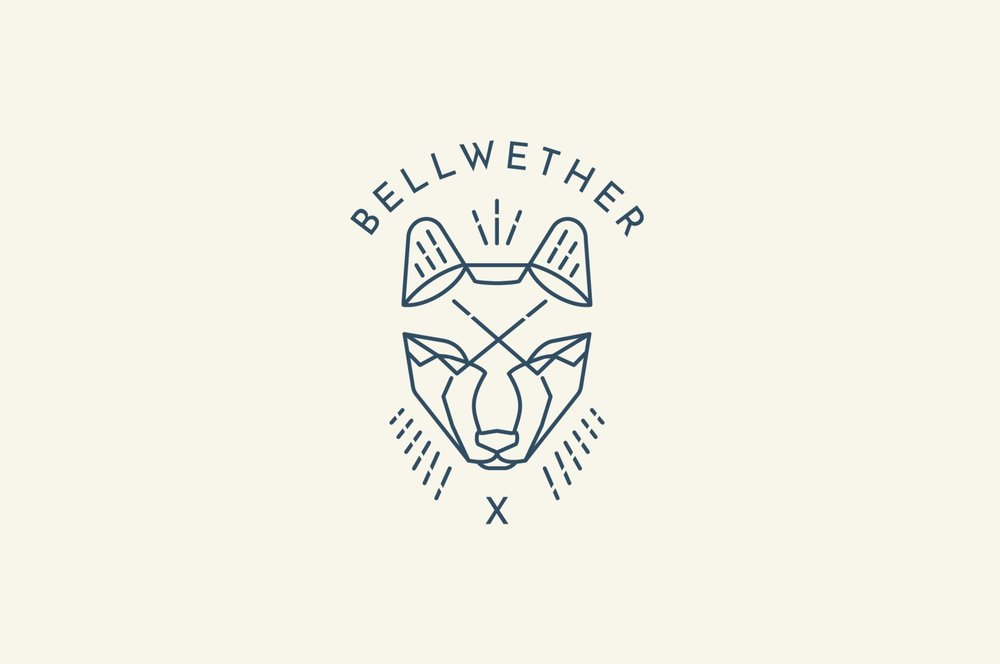 bellwether x - Location: Hamilton, OntarioClients/Partnerships: Green ReliefBellwether X is a content marketing agency offering creative direction, strategy and execution across a range of mediums.bellwetherx.com