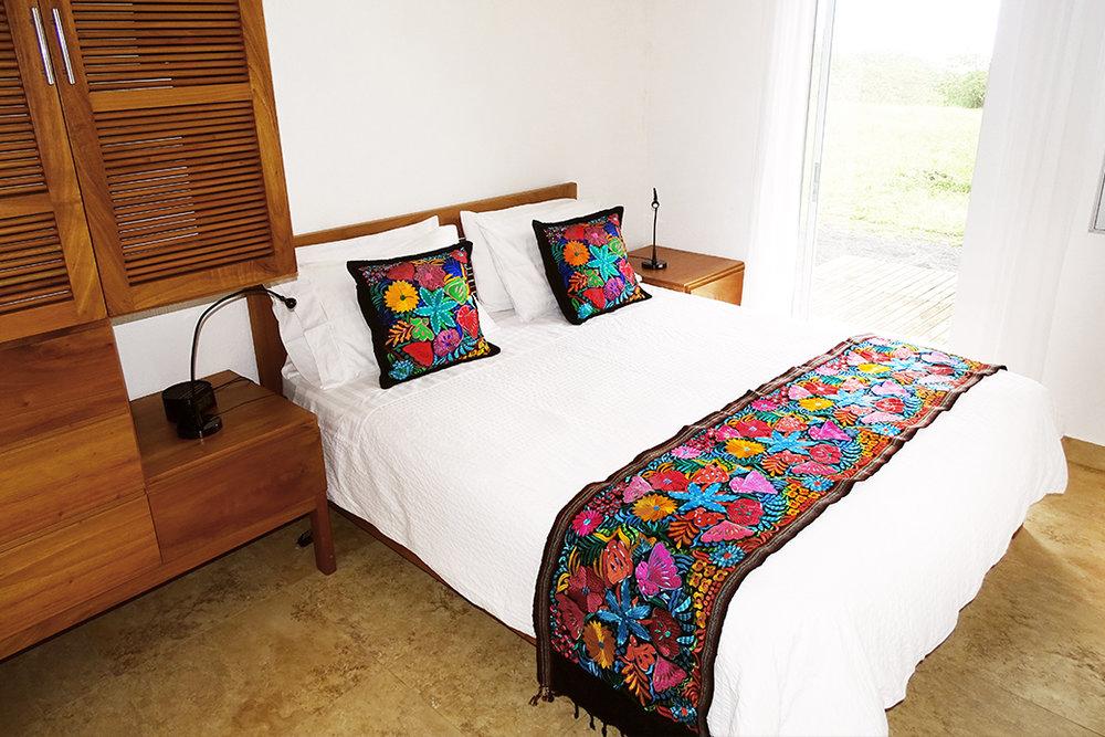 room galapagos
