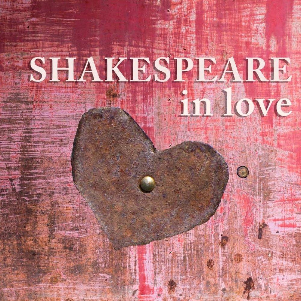 HSRT-ShakespeareInLove.jpg