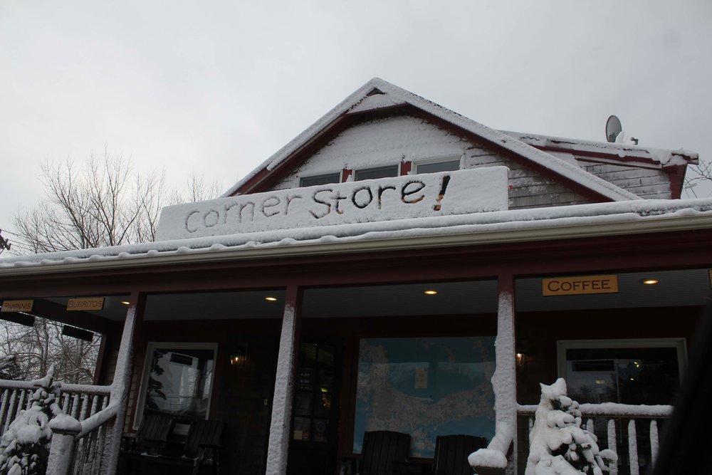 corner store chatham winter.jpg